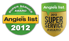 angies_list_awards_sidebar